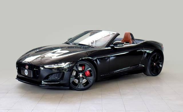 //www.autoline.com.br/carro/jaguar/f-type-20-coupe-r-dynamic-cabriolet-16v-gasolina-2p/2021/recife-pe/15785444