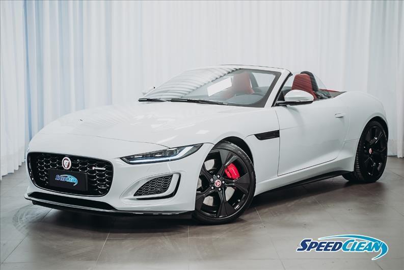 //www.autoline.com.br/carro/jaguar/f-type-20-coupe-r-dynamic-cabriolet-16v-gasolina-2p/2021/sao-paulo-sp/15795745