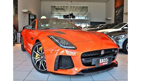 //www.autoline.com.br/carro/jaguar/f-type-50-svr-32v-coupe-gasolina-2p-automatico/2017/sao-jose-dos-campos-sp/9403561