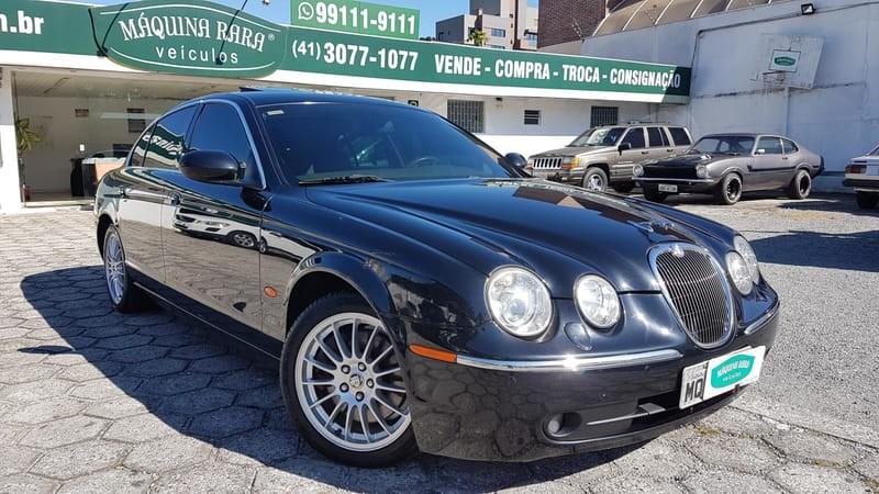 //www.autoline.com.br/carro/jaguar/s-type-30-se-24v-gasolina-4p-automatico/2007/curitiba-pr/12643414