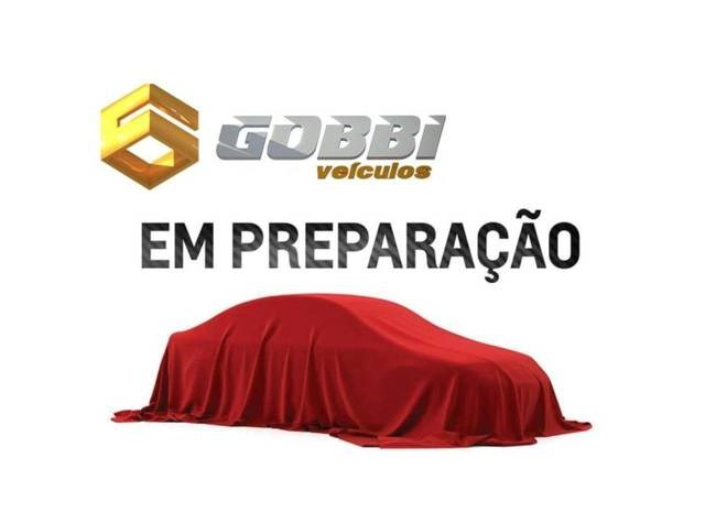 //www.autoline.com.br/carro/jaguar/xe-20-gtdi-r-sport-16v-gasolina-4p-turbo-automat/2017/campinas-sp/15553229
