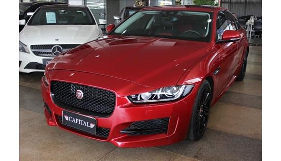 //www.autoline.com.br/carro/jaguar/xe-20-r-sport-16v-gasolina-4p-automatico/2016/brasilia-df/7042023