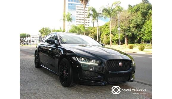 //www.autoline.com.br/carro/jaguar/xe-20-r-sport-16v-gasolina-4p-automatico/2017/campinas-sp/8876460