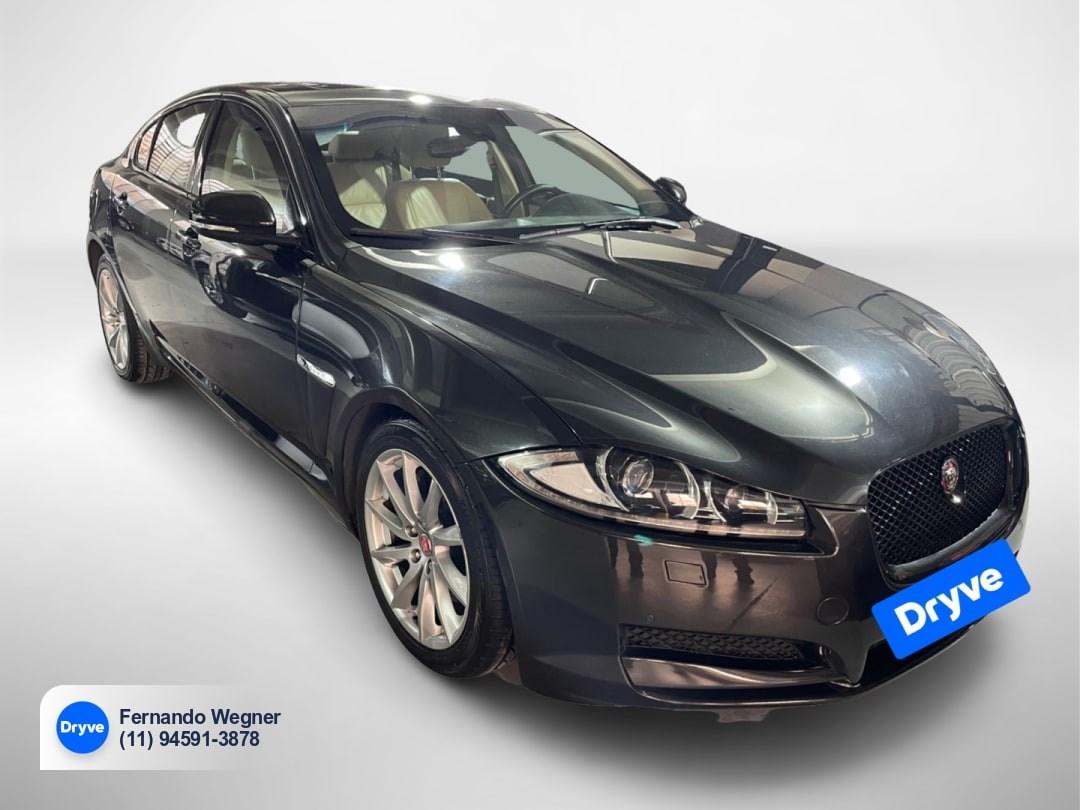 //www.autoline.com.br/carro/jaguar/xf-20-gtdi-sport-luxury-16v-gasolina-4p-turbo-au/2015/ribeirao-preto-sp/15163065