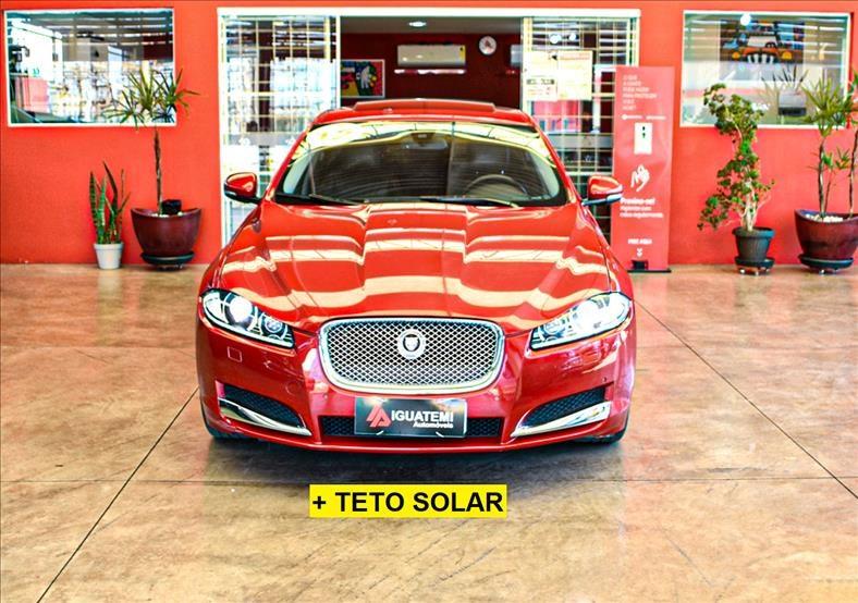 //www.autoline.com.br/carro/jaguar/xf-30-v6-premium-luxury-24v-gasolina-4p-automati/2012/campinas-sp/15202055