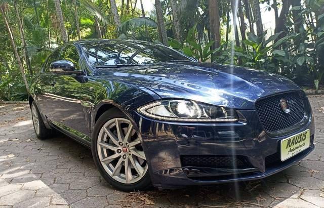 //www.autoline.com.br/carro/jaguar/xf-20-gtdi-sport-luxury-16v-gasolina-4p-turbo-au/2015/guaramirim-sc/15266012
