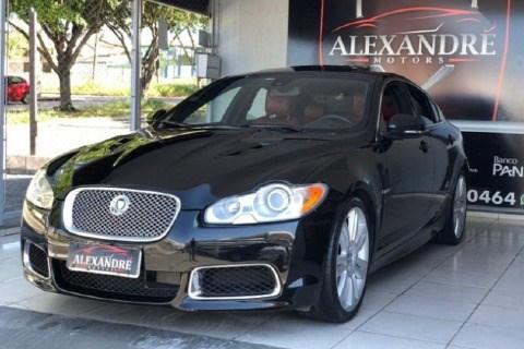 //www.autoline.com.br/carro/jaguar/xf-50-v8-premium-luxury-32v-gasolina-4p-automati/2010/aparecida-de-goiania-go/15467038