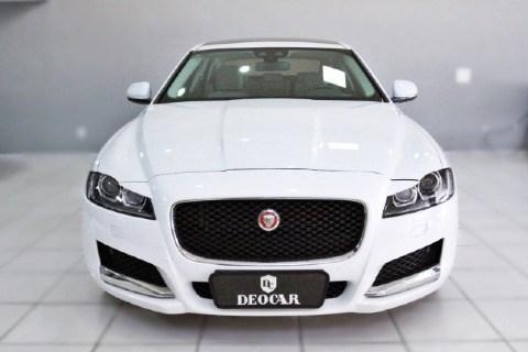 //www.autoline.com.br/carro/jaguar/xf-20-gtdi-prestige-16v-gasolina-4p-turbo-automa/2017/belo-horizonte-mg/15473208