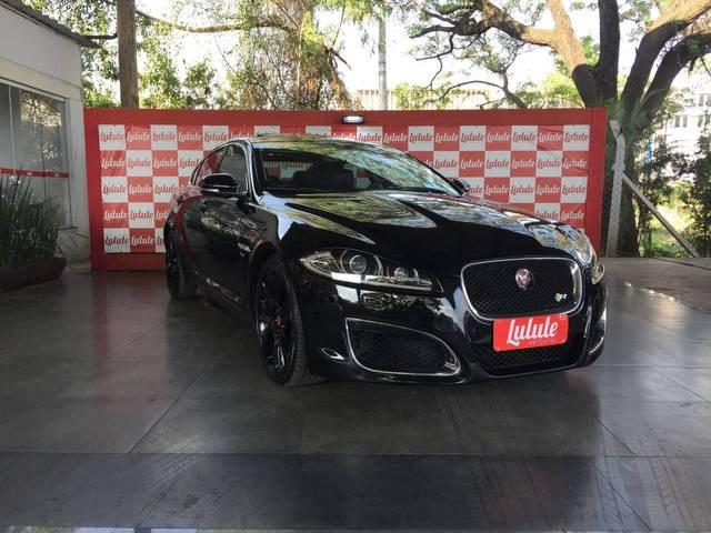 //www.autoline.com.br/carro/jaguar/xf-50-v8-xfr-s-r-s-32v-gasolina-4p-automatico/2014/pedro-leopoldo-mg/15775533