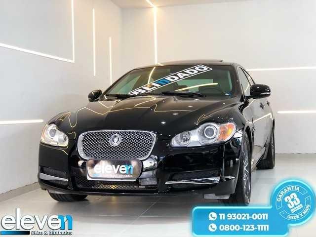 //www.autoline.com.br/carro/jaguar/xf-50-premium-luxury-v-8-510cv-4p-gasolina-autom/2011/sao-paulo-sp/15811564