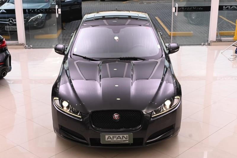 //www.autoline.com.br/carro/jaguar/xf-20-gtdi-sport-premium-luxury-tech-16v-gasolin/2015/curitiba-pr/15862836
