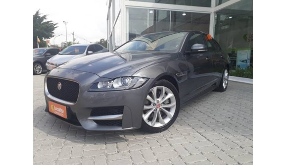 //www.autoline.com.br/carro/jaguar/xf-20-gtdi-r-sport-240cv-gasolina/2017/sao-paulo-sp/9797563