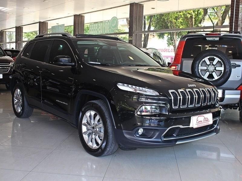 //www.autoline.com.br/carro/jeep/cherokee-32-limited-24v-gasolina-4p-automatico-4x4/2015/novo-hamburgo-rs/10825776