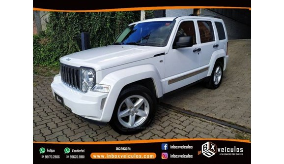 //www.autoline.com.br/carro/jeep/cherokee-37-limited-12v-gasolina-4p-automatico-4x4/2012/gramado-rs/11432069