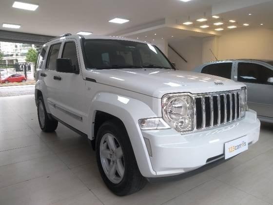 //www.autoline.com.br/carro/jeep/cherokee-37-limited-12v-gasolina-4p-automatico-4x4/2012/sao-paulo-sp/11944325