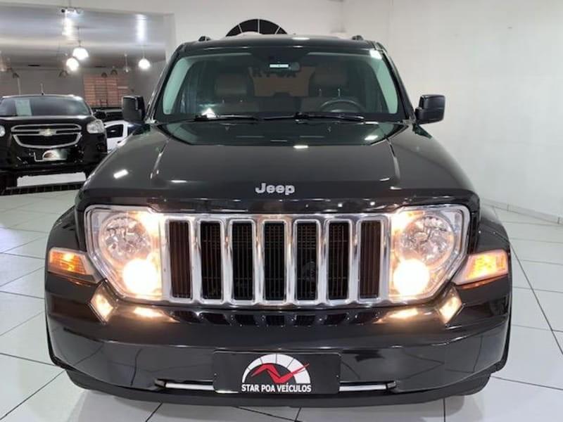 //www.autoline.com.br/carro/jeep/cherokee-37-limited-12v-gasolina-4p-automatico-4x4/2012/porto-alegre-rs/11956086