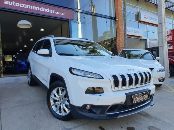 //www.autoline.com.br/carro/jeep/cherokee-32-limited-24v-gasolina-4p-automatico-4x4/2015/braganca-paulista-sp/13574650