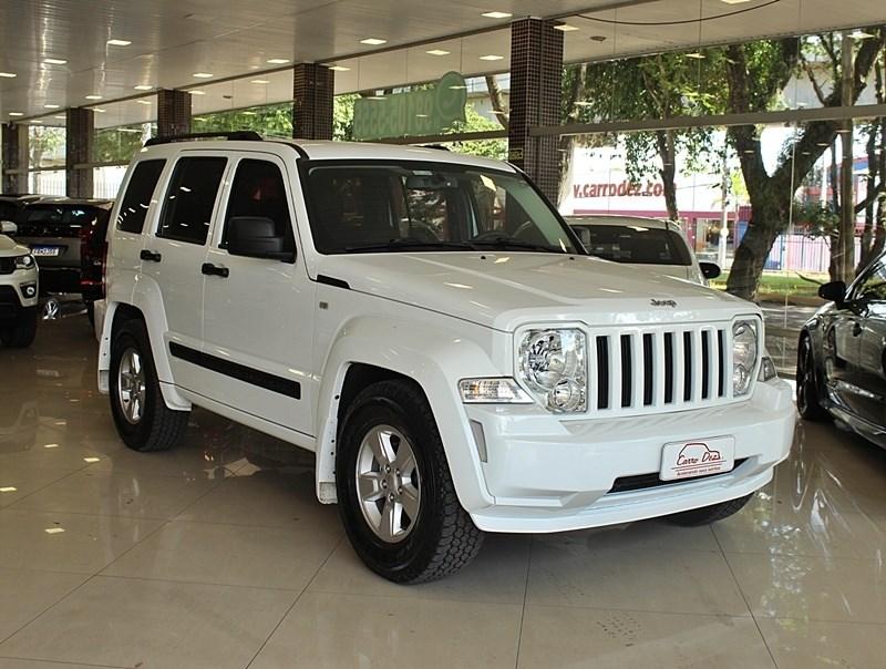 //www.autoline.com.br/carro/jeep/cherokee-37-v6-sport-12v-gasolina-4p-4x4-automatico/2012/novo-hamburgo-rs/14158413