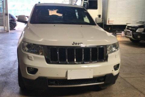 //www.autoline.com.br/carro/jeep/cherokee-37-limited-v-6-205cv-4p-gasolina-automatico/2011/goiania-go/14159290