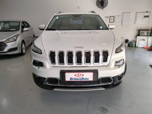 //www.autoline.com.br/carro/jeep/cherokee-32-v6-limited-24v-gasolina-4p-4x4-automatico/2015/santos-sp/14589951
