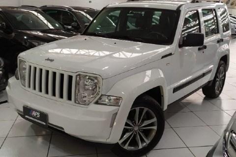 //www.autoline.com.br/carro/jeep/cherokee-37-v6-sport-12v-gasolina-4p-4x4-automatico/2012/sao-paulo-sp/14606531