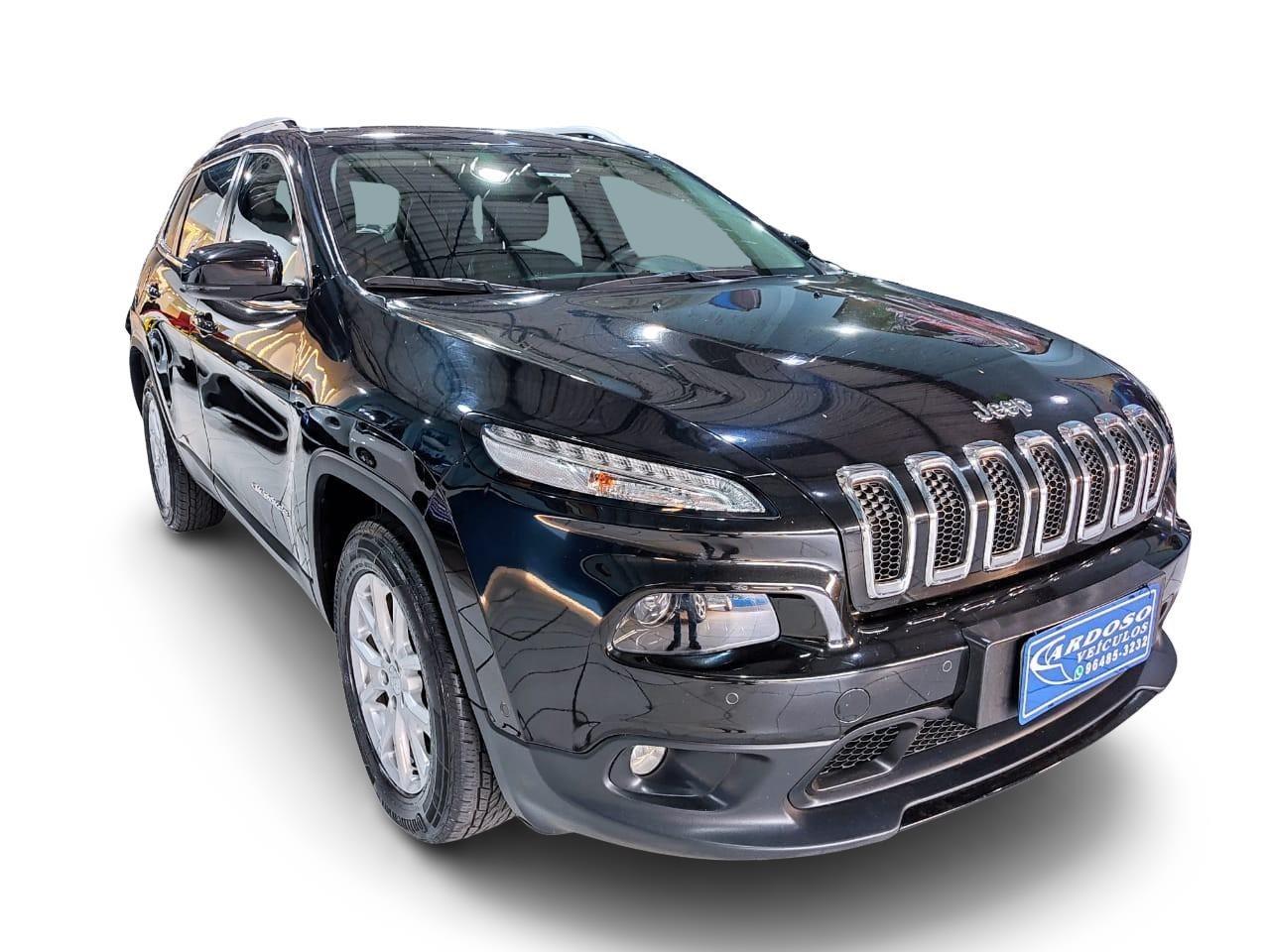//www.autoline.com.br/carro/jeep/cherokee-32-v6-longitude-24v-gasolina-4p-4x4-automatic/2015/carapicuiba-sp/14951113