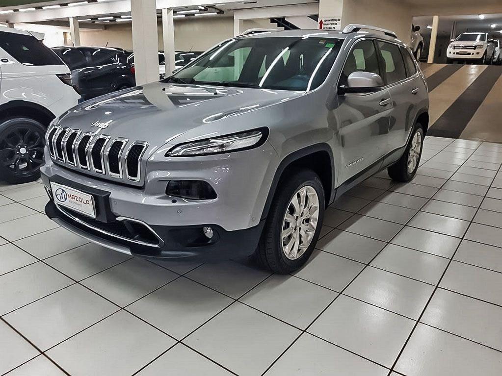 //www.autoline.com.br/carro/jeep/cherokee-32-v6-limited-24v-gasolina-4p-4x4-automatico/2015/sao-jose-do-rio-preto-sp/14976797
