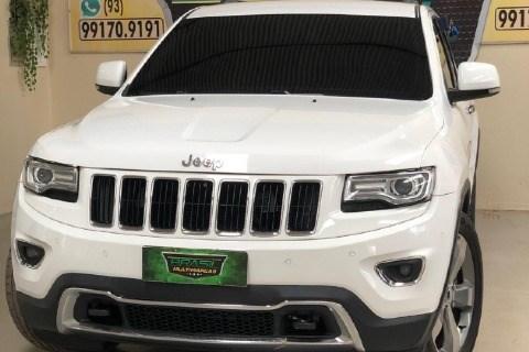 //www.autoline.com.br/carro/jeep/cherokee-32-v6-limited-24v-gasolina-4p-4x4-automatico/2015/santarem-pa/15203752