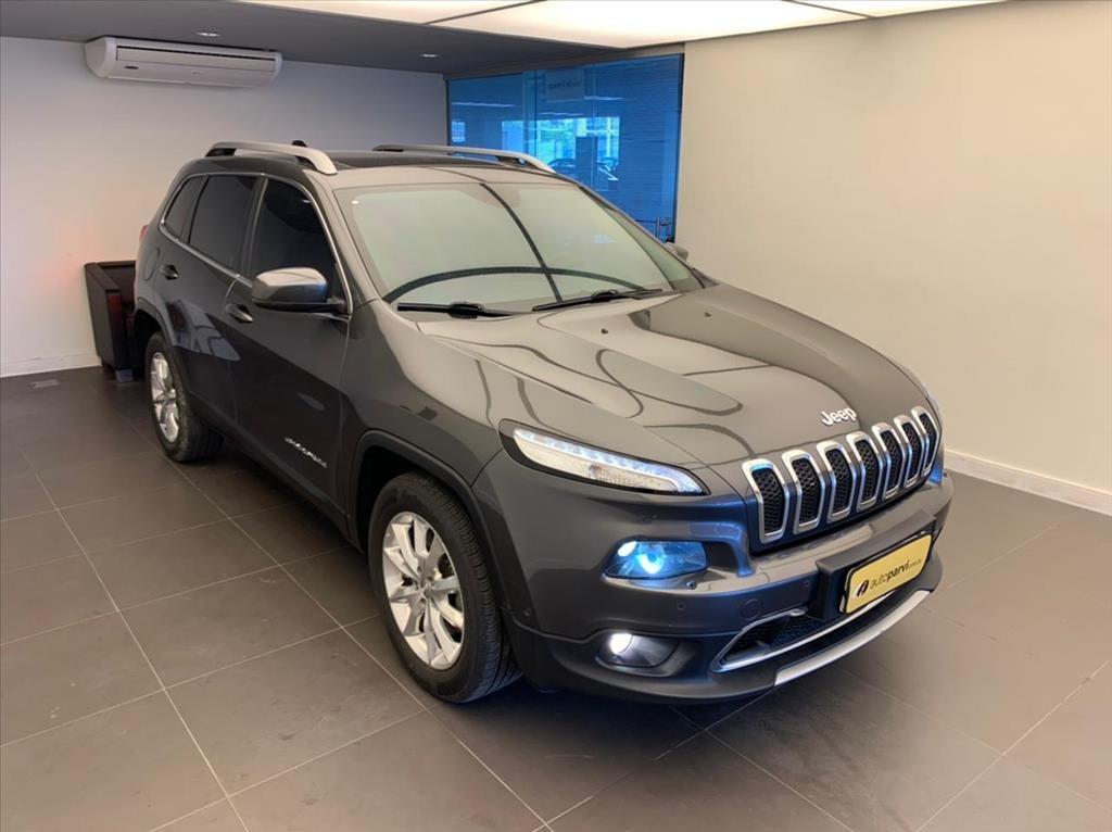 //www.autoline.com.br/carro/jeep/cherokee-32-v6-limited-24v-gasolina-4p-4x4-automatico/2015/recife-pe/15209735