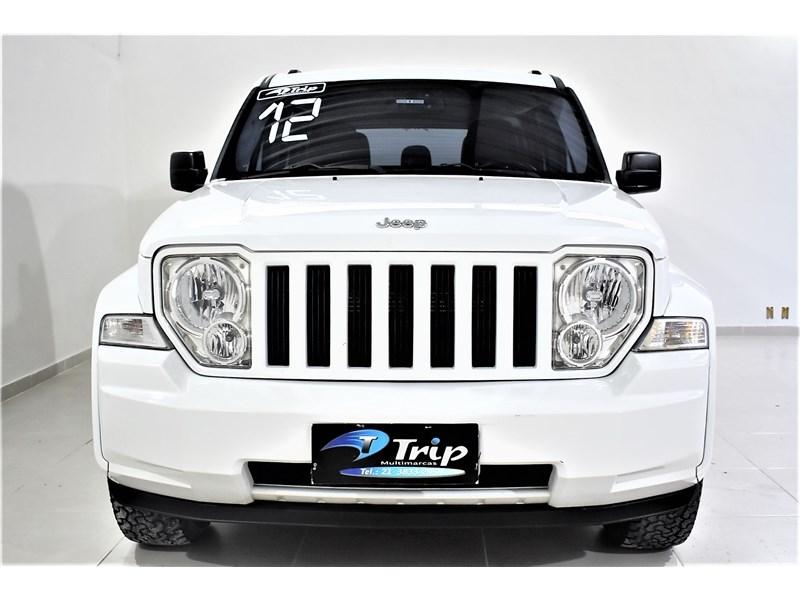 //www.autoline.com.br/carro/jeep/cherokee-37-v6-sport-12v-gasolina-4p-4x4-automatico/2012/rio-de-janeiro-rj/15869273