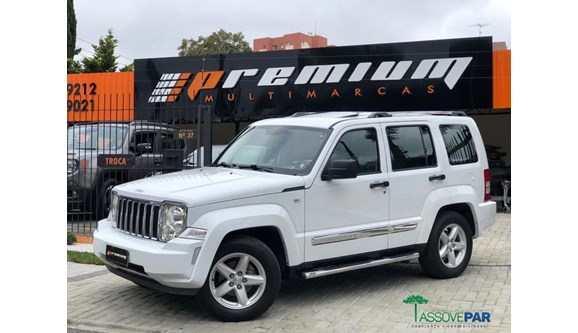 //www.autoline.com.br/carro/jeep/cherokee-37-limited-12v-gasolina-4p-automatico-4x4/2012/curitiba-pr/8278976