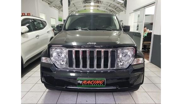 //www.autoline.com.br/carro/jeep/cherokee-37-limited-12v-gasolina-4p-automatico-4x4/2010/sao-paulo-sp/8971376
