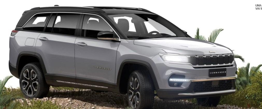 //www.autoline.com.br/carro/jeep/commander-13-t270-limited-16v-flex-4p-turbo-automatico/2022/pouso-alegre-mg/15552348