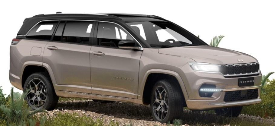 //www.autoline.com.br/carro/jeep/commander-13-t270-overland-16v-flex-4p-turbo-automatico/2022/pouso-alegre-mg/15552711