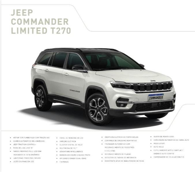 //www.autoline.com.br/carro/jeep/commander-13-t270-limited-16v-flex-4p-turbo-automatico/2022/valparaiso-de-goias-go/15574178