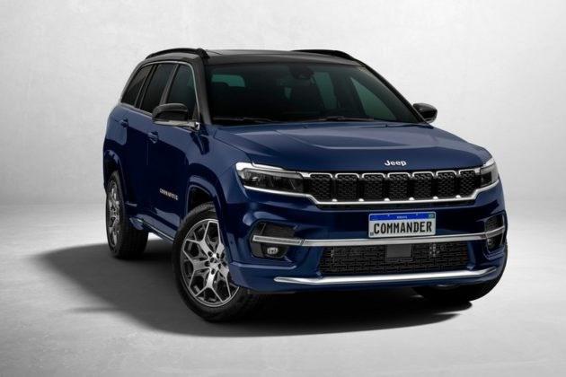 //www.autoline.com.br/carro/jeep/commander-13-t270-overland-16v-flex-4p-turbo-automatico/2022/goiania-go/15804014
