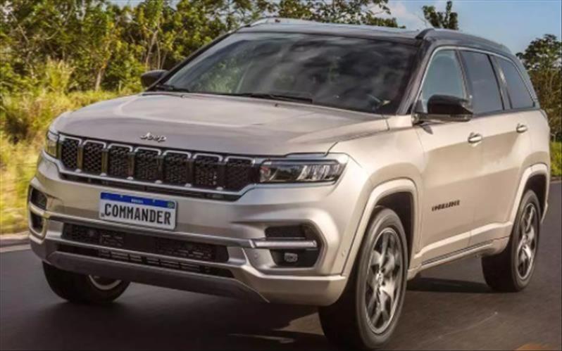 //www.autoline.com.br/carro/jeep/commander-20-td380-limited-16v-diesel-4p-4x4-turbo-auto/2022/sao-paulo-sp/15902333