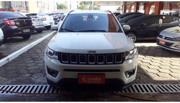 //www.autoline.com.br/carro/jeep/compass-20-longitude-16v-flex-4p-automatico/2018/ananindeua-pa/10032903