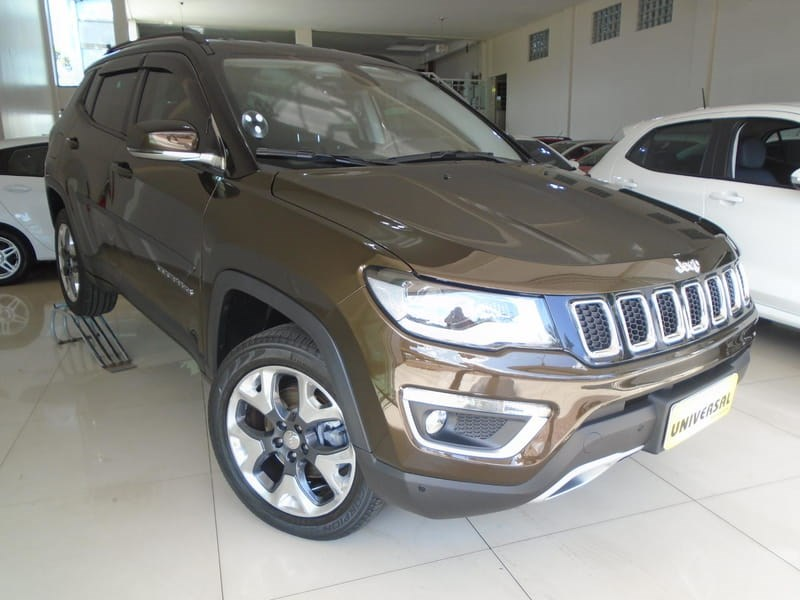 //www.autoline.com.br/carro/jeep/compass-20-limited-16v-diesel-4p-automatico-4x4-turbo/2018/tres-passos-rs/10871063