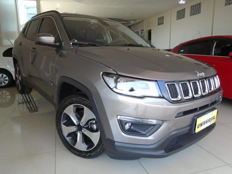 //www.autoline.com.br/carro/jeep/compass-20-longitude-16v-flex-4p-automatico/2018/tres-passos-rs/10994055