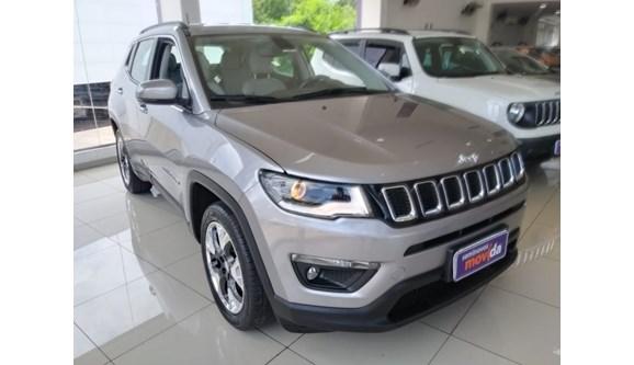 //www.autoline.com.br/carro/jeep/compass-20-longitude-16v-flex-4p-automatico/2019/varzea-grande-mt/10997863