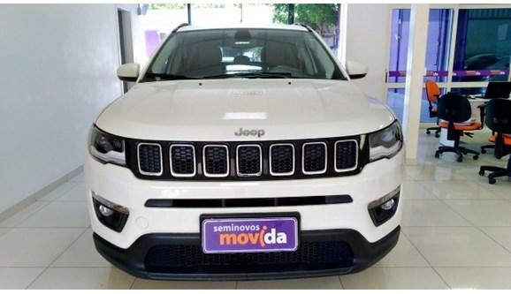 //www.autoline.com.br/carro/jeep/compass-20-longitude-16v-flex-4p-automatico/2019/itajai-sc/11007927
