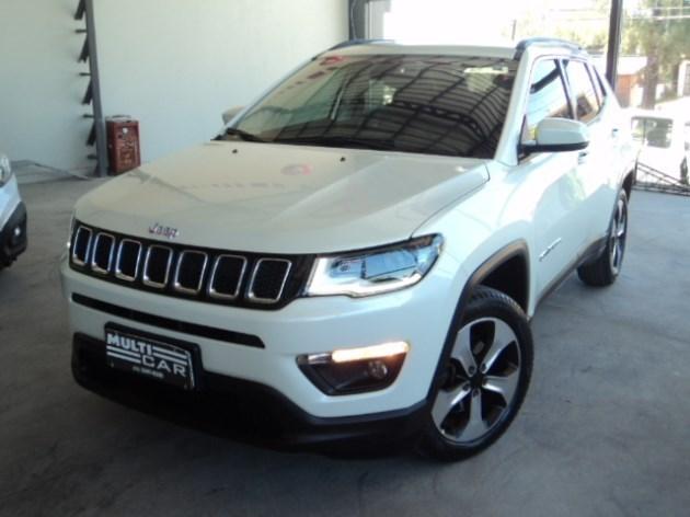 //www.autoline.com.br/carro/jeep/compass-20-longitude-16v-flex-4p-automatico/2018/bage-rs/11014496