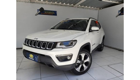 //www.autoline.com.br/carro/jeep/compass-20-longitude-16v-diesel-4p-automatico-4x4-tur/2018/recife-pe/11106289
