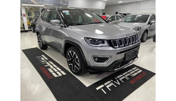 //www.autoline.com.br/carro/jeep/compass-20-limited-16v-diesel-4p-automatico-4x4-turbo/2020/sao-paulo-sp/11146049