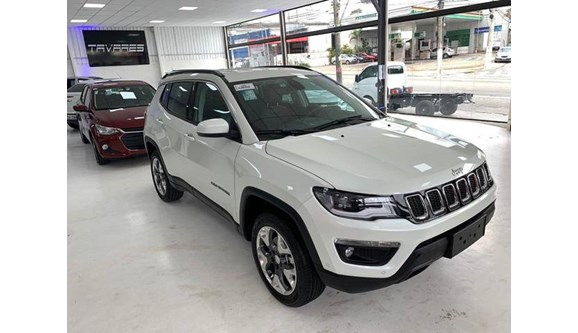 //www.autoline.com.br/carro/jeep/compass-20-longitude-16v-diesel-4p-automatico-4x4-tur/2020/sao-paulo-sp/11146050