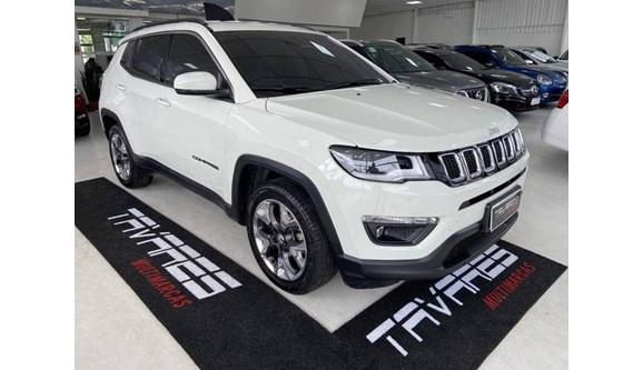 //www.autoline.com.br/carro/jeep/compass-20-longitude-16v-flex-4p-automatico/2019/sao-paulo-sp/11193801