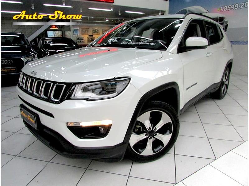 //www.autoline.com.br/carro/jeep/compass-20-longitude-16v-flex-4p-automatico/2017/sao-paulo-sp/11283612