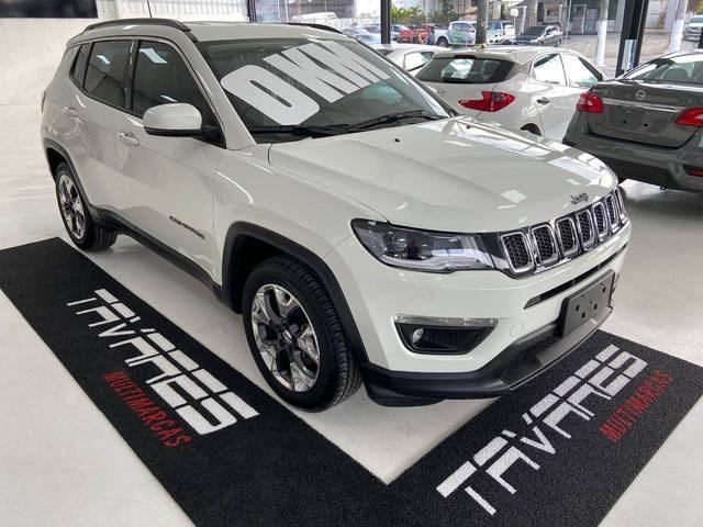 //www.autoline.com.br/carro/jeep/compass-20-longitude-16v-flex-4p-automatico/2020/sao-paulo-sp/11380984