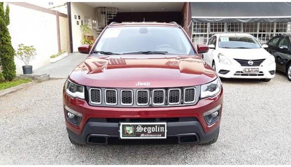 //www.autoline.com.br/carro/jeep/compass-20-trailhawk-16v-diesel-4p-automatico-4x4-tur/2017/atibaia-sp/11381958